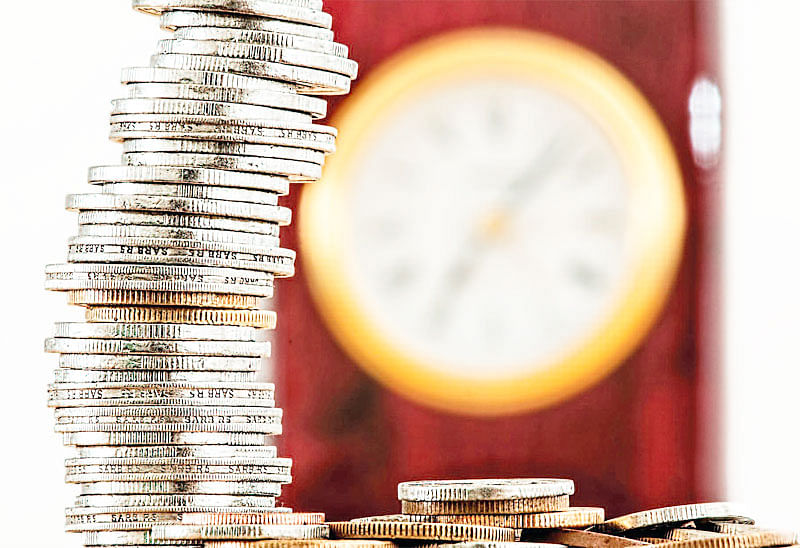 FPIs remain net buyers in October; pump in over Rs 3,800 crore