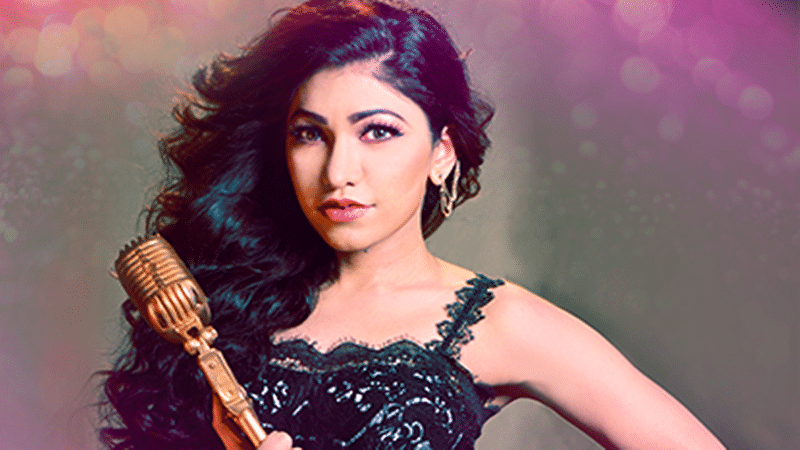 It's his story from rags to riches: Tulsi Kumar reveals dad Gulshan Kumar's biopic is not scrapped yet
