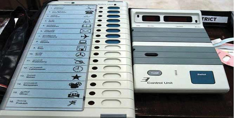 Indore: 3,770 polling booths sans power given connection