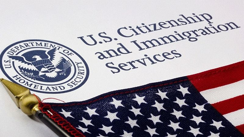 H-1B visas: US to start accepting applications for 2018 from 3 April