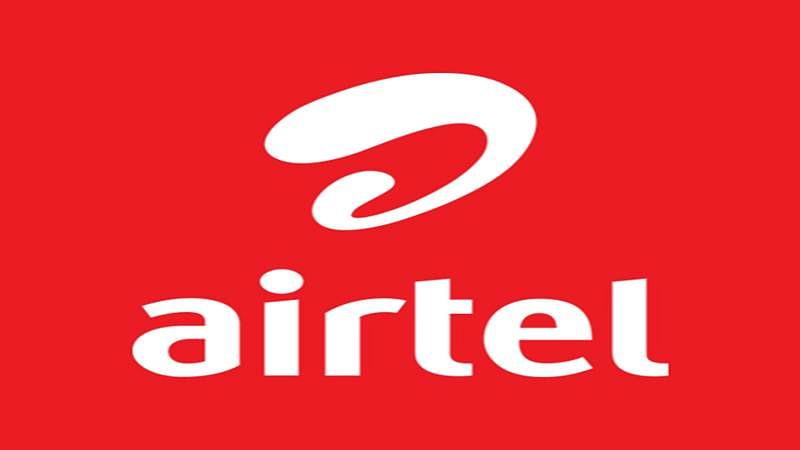 Airtel offloads 10.3% in Bharti Infratel to KKR, CPPIB for Rs 6,193.9 crore