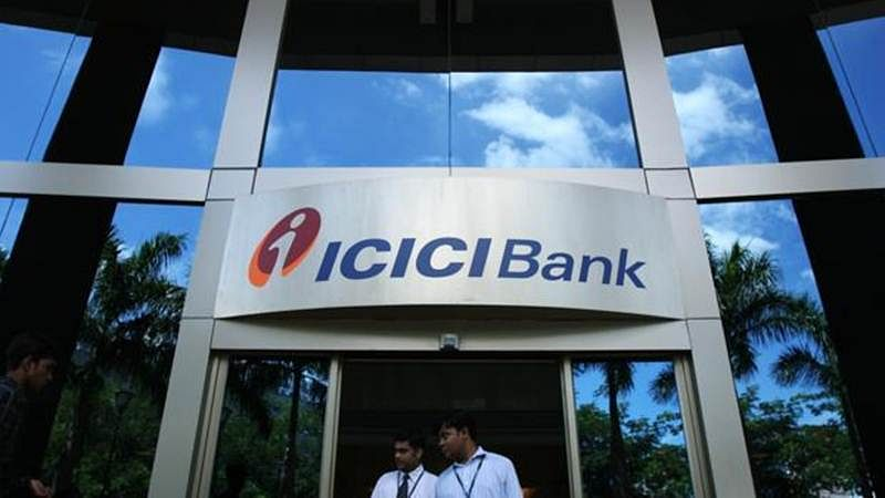 ICICI Bank Q2 results: Net profit rises over 6-folds to Rs 4,251 crore