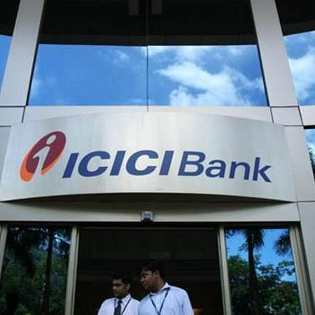 ICICI Bank enters 'FinTech' space, launches 'iMobile Pay' app