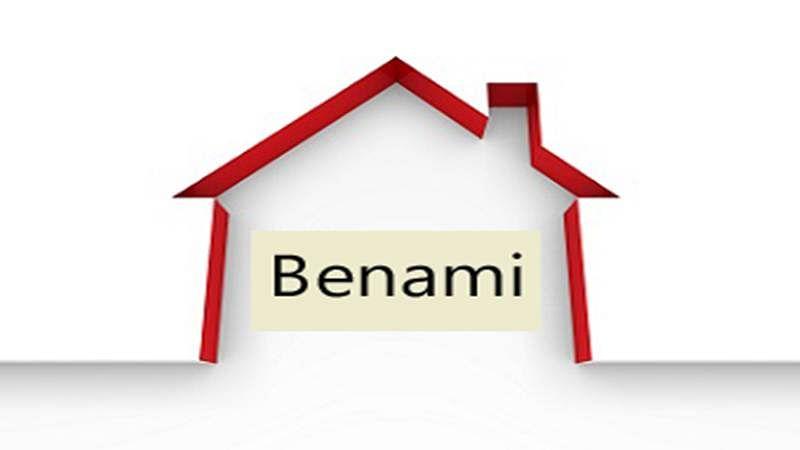 IT Deparment seizes benami properties of Misa Bharti, Tejaswi Yadav
