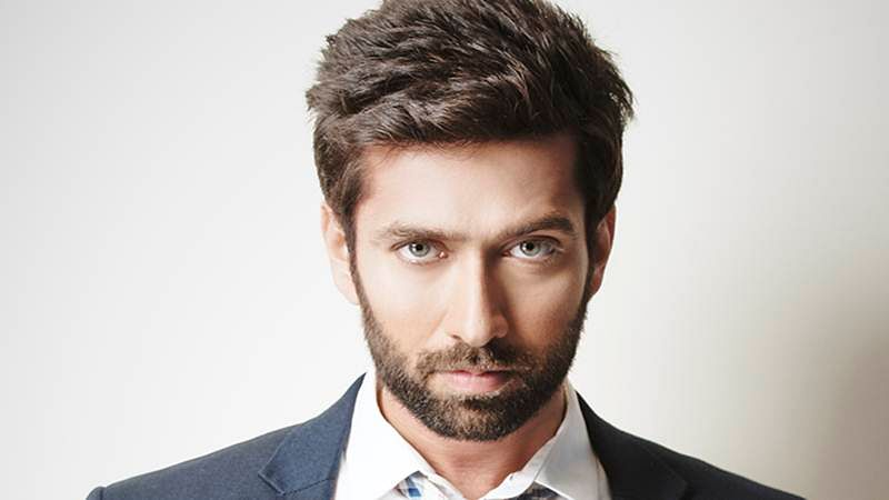 Nakuul wants new subjects in web series