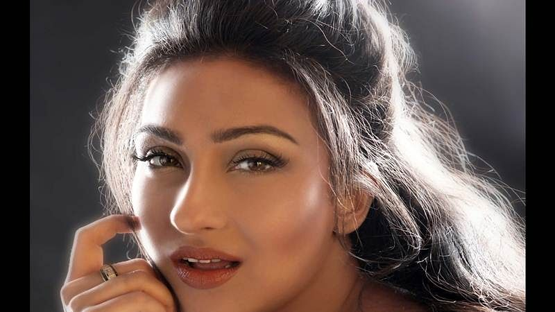 Rituparna's next is a mainstream entertainer