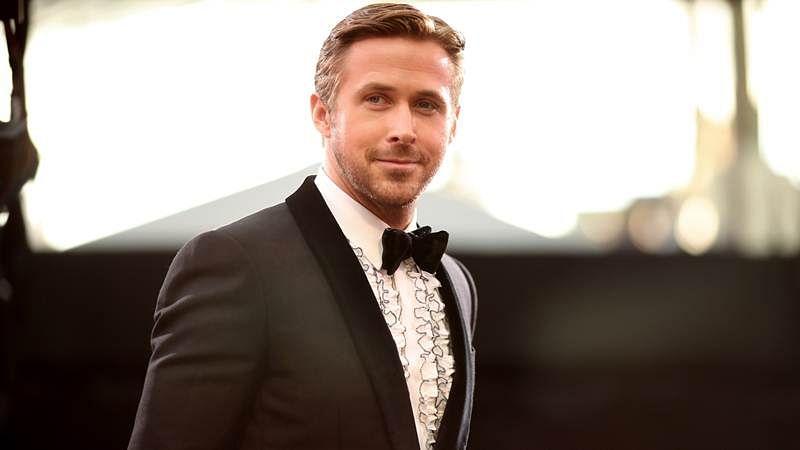 Ryan Gosling to make 'The Underwater Welder' as a movie