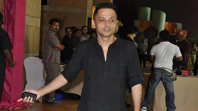 Sujoy Ghosh turns to Ray for 'short' inspiration