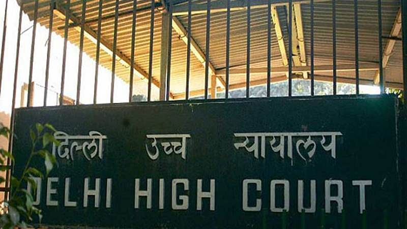 Delhi High Court  asks DMRC how it can justify not providing free drinking water to commuters