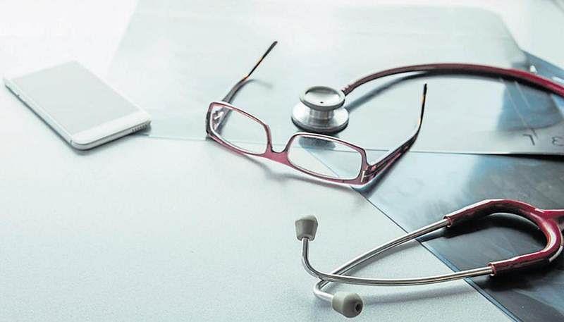 Mumbai: Unani doctors stir, seek reservation