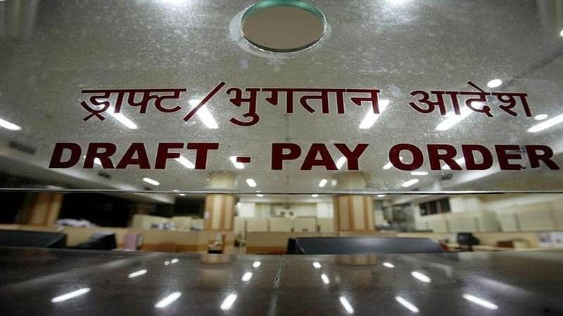 Lakshmi Vilas Bank gets shareholders' nod to raise up to Rs 1k cr