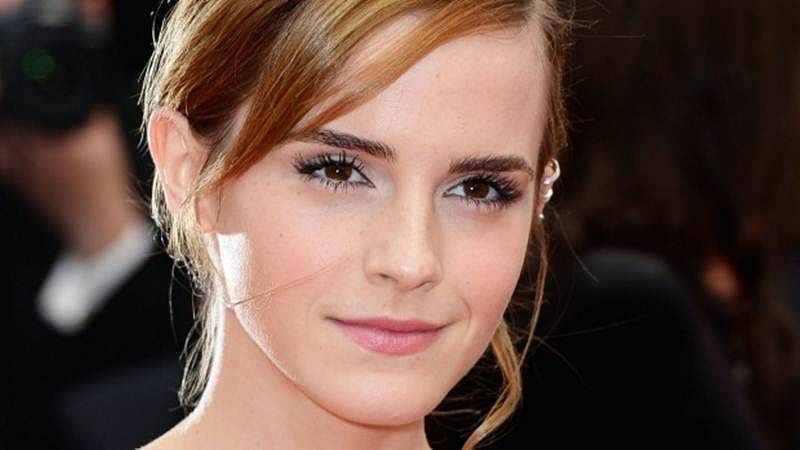 Privacy for me is not an abstract idea: Emma Watson