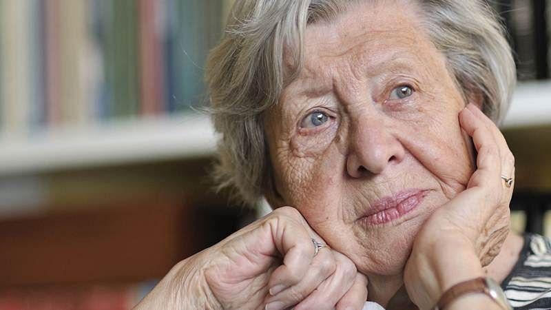 Fatty acids in brain linked to Alzheimer