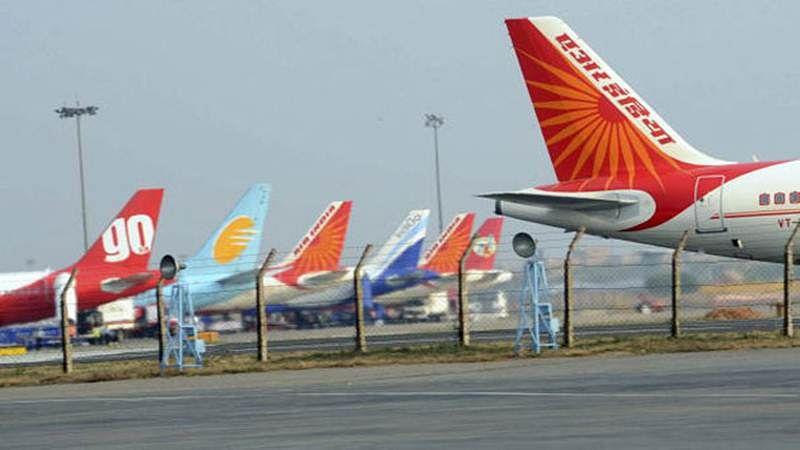 No modalities yet on 100% FDI in aviation: Minister