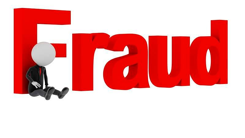 Identity theft: Cheats secure bank loan by tampering with KYC papers in Bhayandar