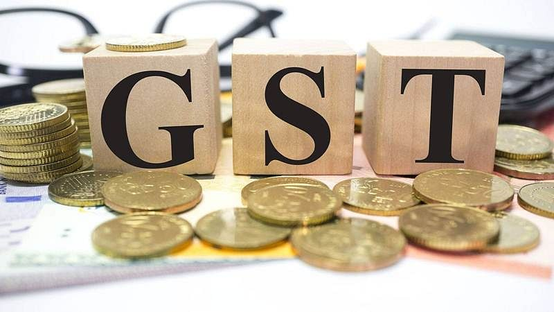 ASSOCHAM solicits relief for exporters under GST