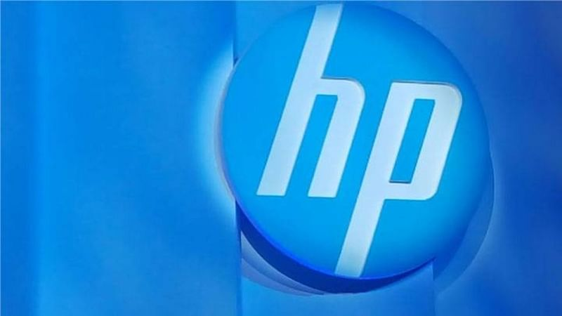 HP introduces new lineup of OMEN gaming notebooks in India