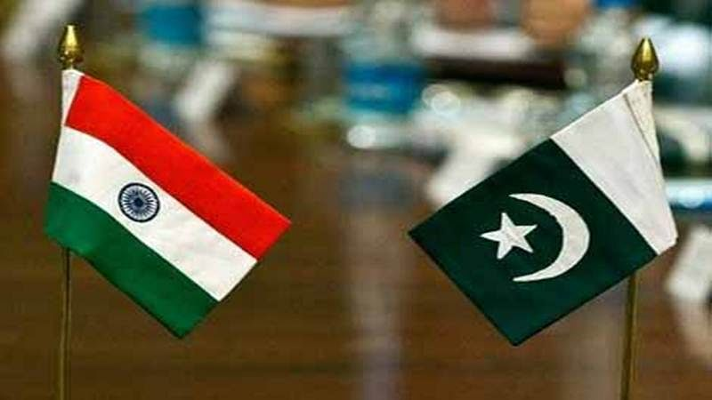 India has no role in Afghan peace process: Pakistan