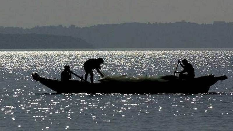 Goa govt issues alert to fishing vessels, casinos after intelligence warns terrorists may strike from sea