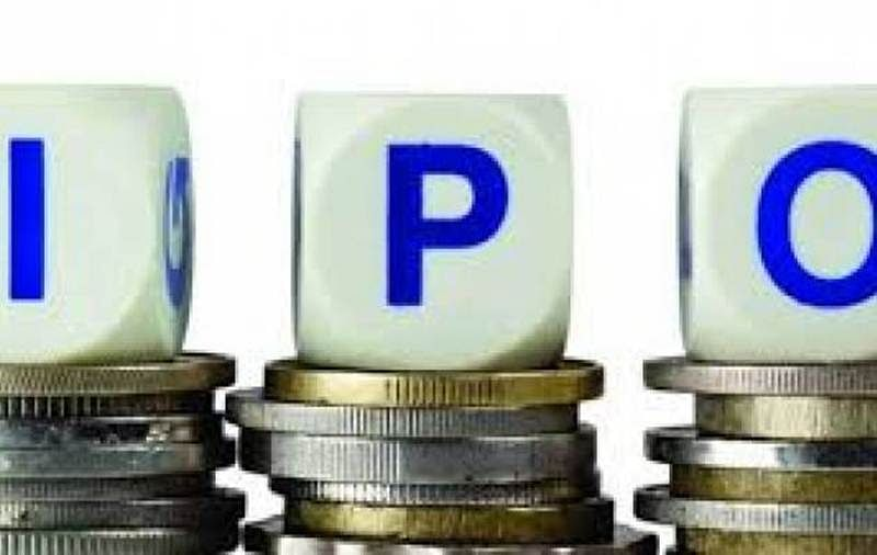 D-Mart owner Avenue's Rs 1,870-crore IPO to open on March 8