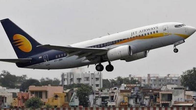 Uber partners with Jet Airways for smart travel