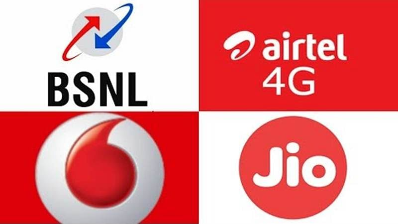 With mobile tariff set to rise, Airtel, Jio offer 'queue up recharge plans'