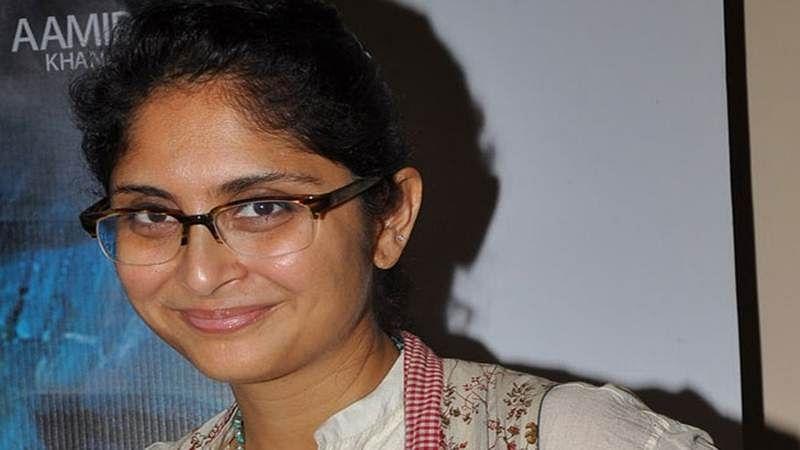 Kiran Rao keen to make film on singer Gauhar Jaan