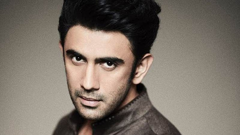 Amit Sadh doesn't believe in box office