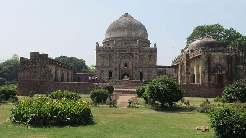 Delhi: Enjoy free internet through Wi-Fi at Lodhi Gardens from April