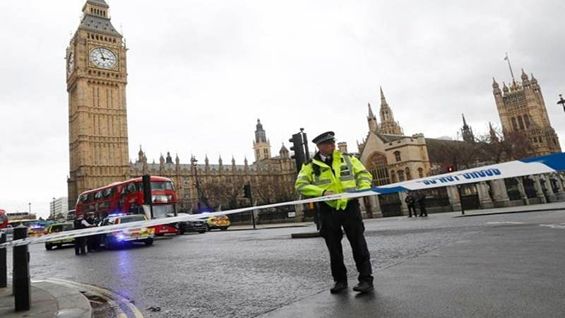 London attackers planned to use lorry: Police