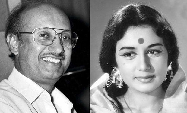 Valentine Week: 5 tragic real life love stories of Bollywood stars that will pinch your heart!