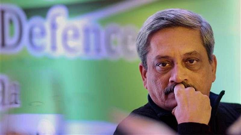 BJP confident of winning floor test in Goa Assembly