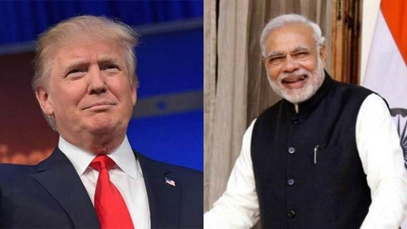 Modi to meet Trump at White House on June 26, might discuss H-1B issue