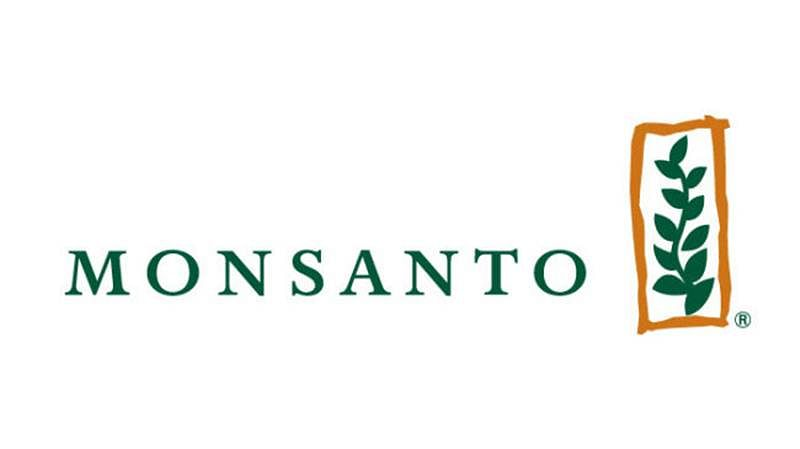 NCLT approves merger of Monsanto India with Bayer CropScience