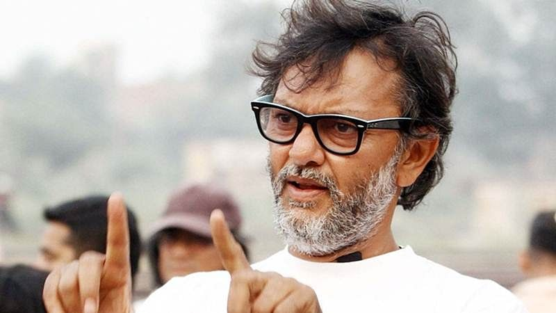 """My next directorial a salute to today's generation"", Rakeysh Omprakash Mehra on 'Mere Pyare Prime Minister'"