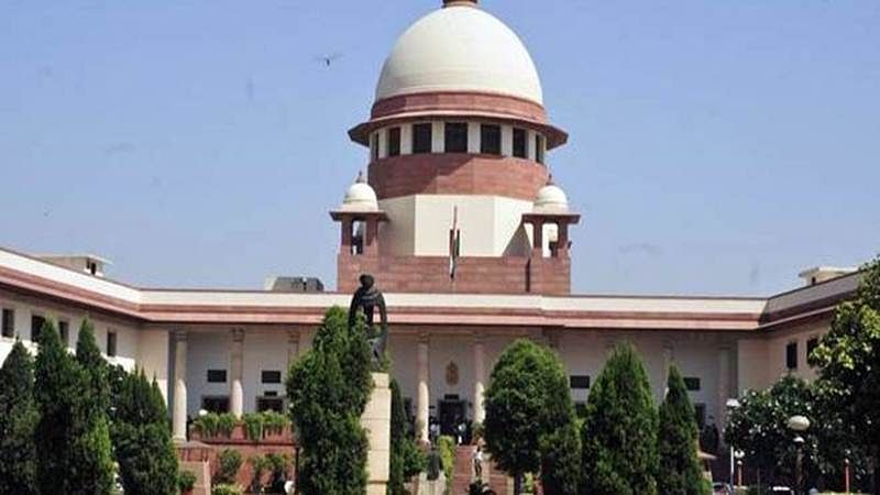 Panama papers leak: Supreme Court asks Centre to file reports in four weeks