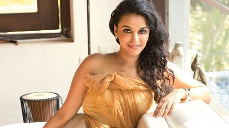 Nepotism: From Anushka to Swara, what celebs have to say