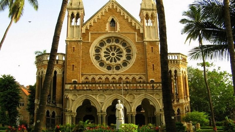 Mumbai University fiasco: 29,000 results held in reserve, students have to wait till it is rectified