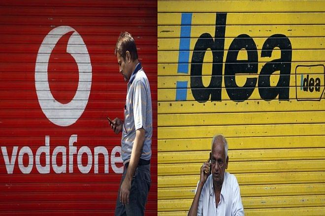 ATC to buy tower businesses of Vodafone, Idea for Rs 7,850 crore