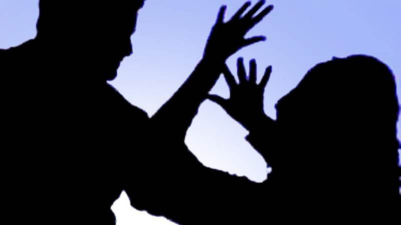 Woman murdered in public view in Bhopal