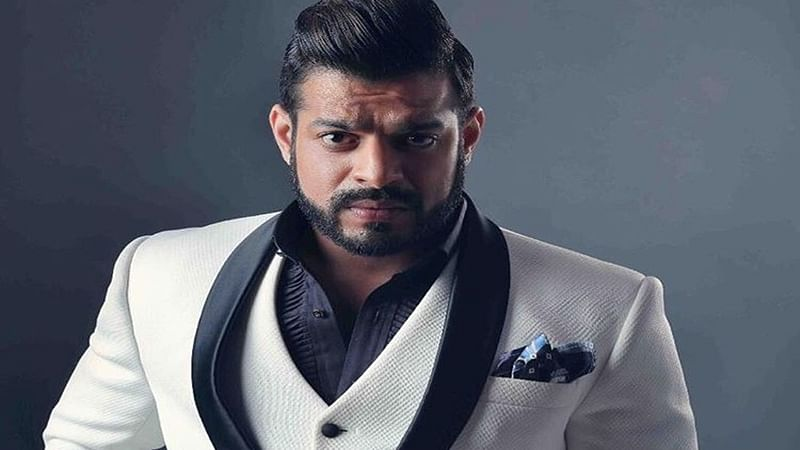 Karan Patel taunts Kapil over his fight with Sunil Grover and Ekta Kapoor agrees with him