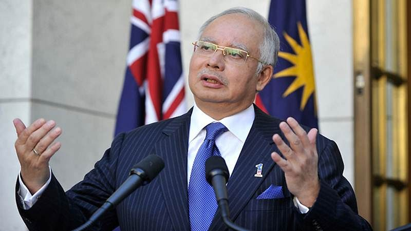 Indian, Malaysian firms exchange MoUs worth $36 bn