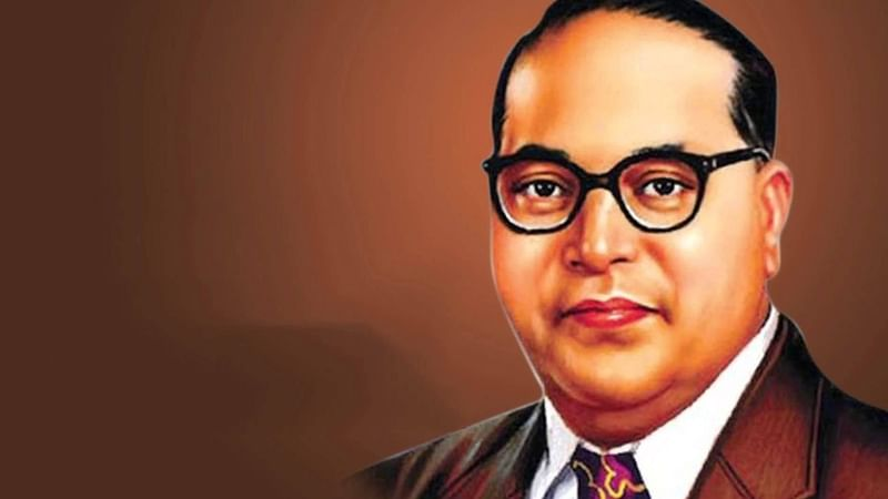 "Ambedkar's ""tireless efforts"" towards equality, social justice made him a pioneer: UN official"