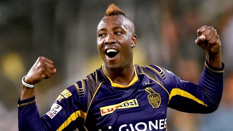 IPL 2019: I am disappointed, should have batted higher, says Andre Russell