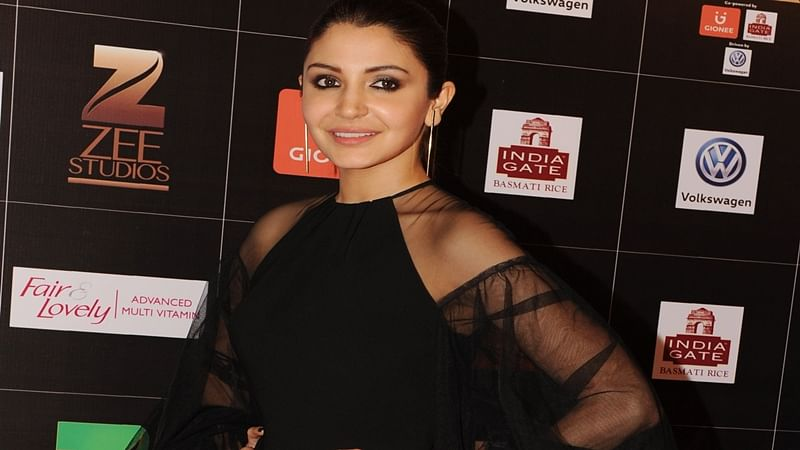 Anushka Sharma says, Stardom is more accessible today