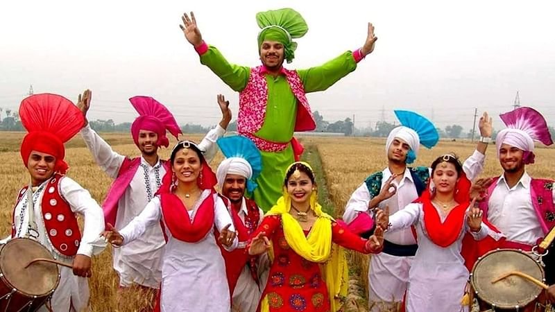 Baisakhi 2018: Religious, cultural and astrological significance of the Punjabi festival