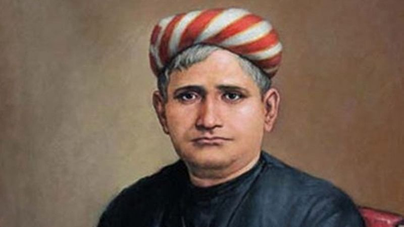 Bankim Chandra Chattopadhyay: Remembering the writer of 'Vande Mataram' on his 123rd death anniversary