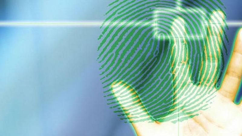 Mumbai: Colleges in a fix over biometric system to mark attendance of students