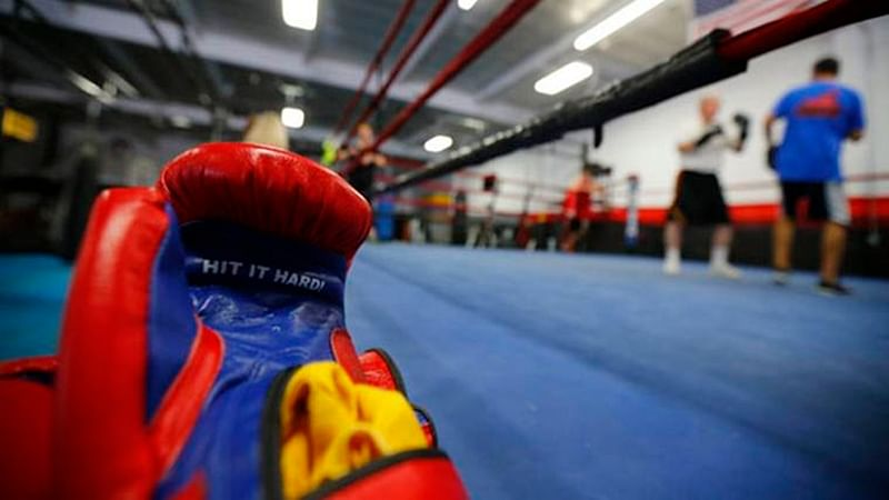 IOA grants affiliation to Boxing Federation of India