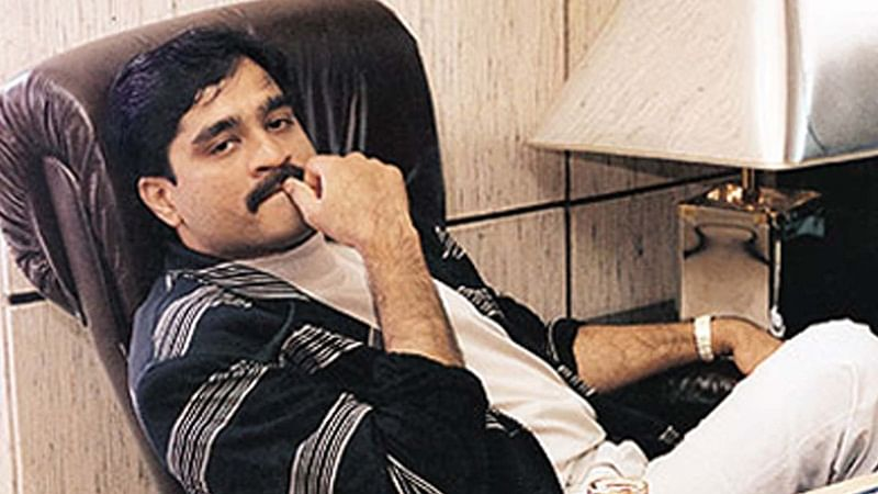 Iqbal Kaskar extortion case: Dawood, brother Anees Ibrahim shown as wanted accused by Thane Police